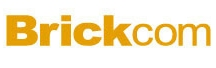 Brickcom - Leader in IP Network Solutions, H.264 and Magapiel IP Cameras
